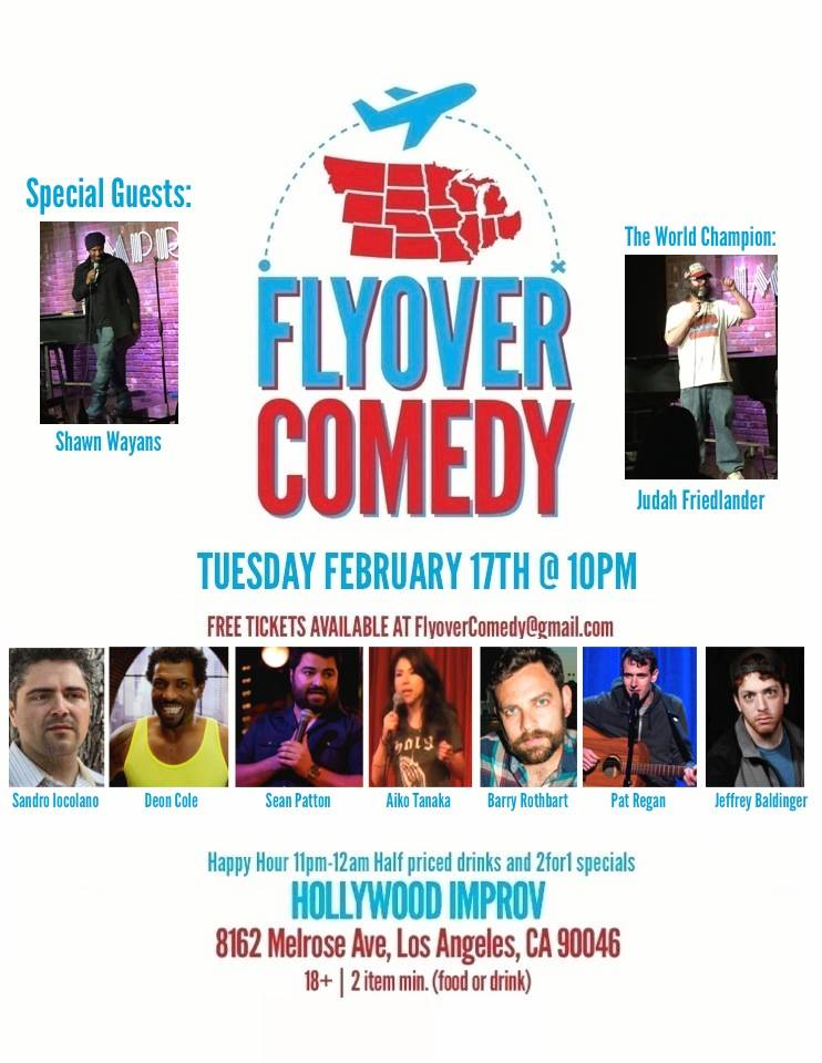 31. Flyover Comedy TUESDAY February 17th 2015.jpg