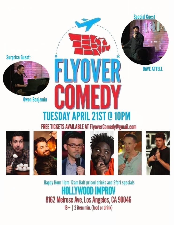 33. Flyover Comedy TUESDAY April 21st 2015.jpg