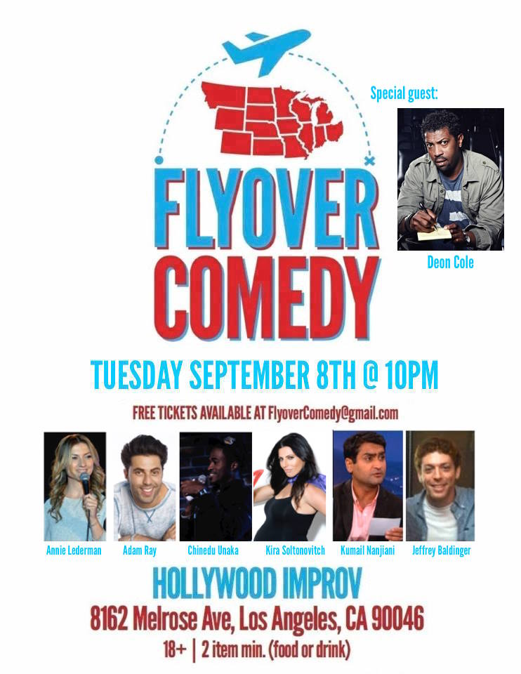 37. Flyover Comedy TUESDAY September 8th 2015.jpeg
