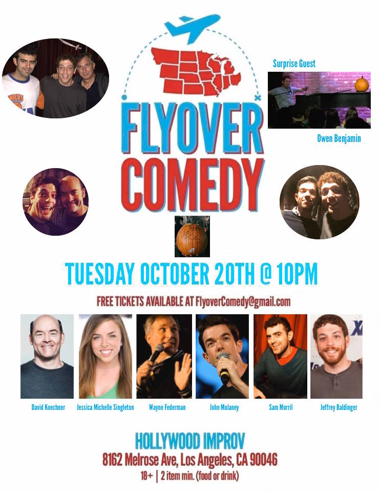 38. Flyover Comedy OCT. 20th 2015.jpeg