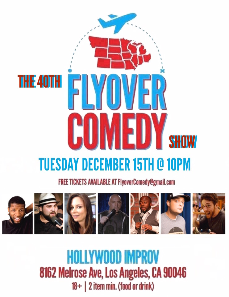 40. Flyover Comedy Tuesday 2015.jpg
