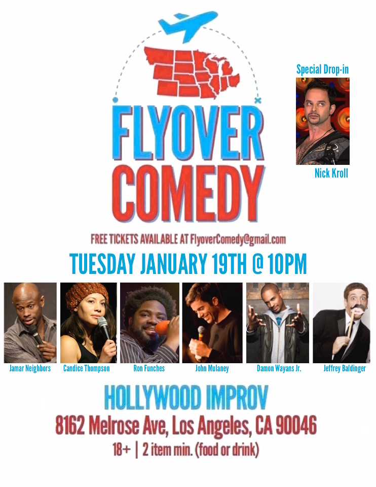 41. Flyover Comedy Tuesday JANUARY 2016.jpg