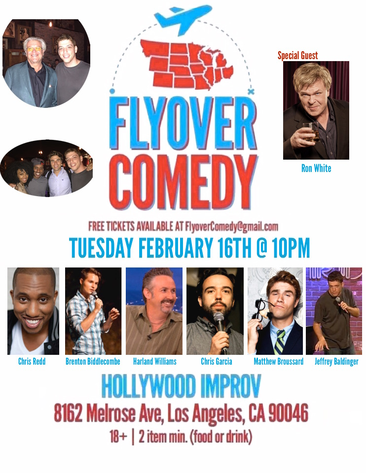 42. Flyover Comedy Tuesday FEBRUARY 2016.jpeg