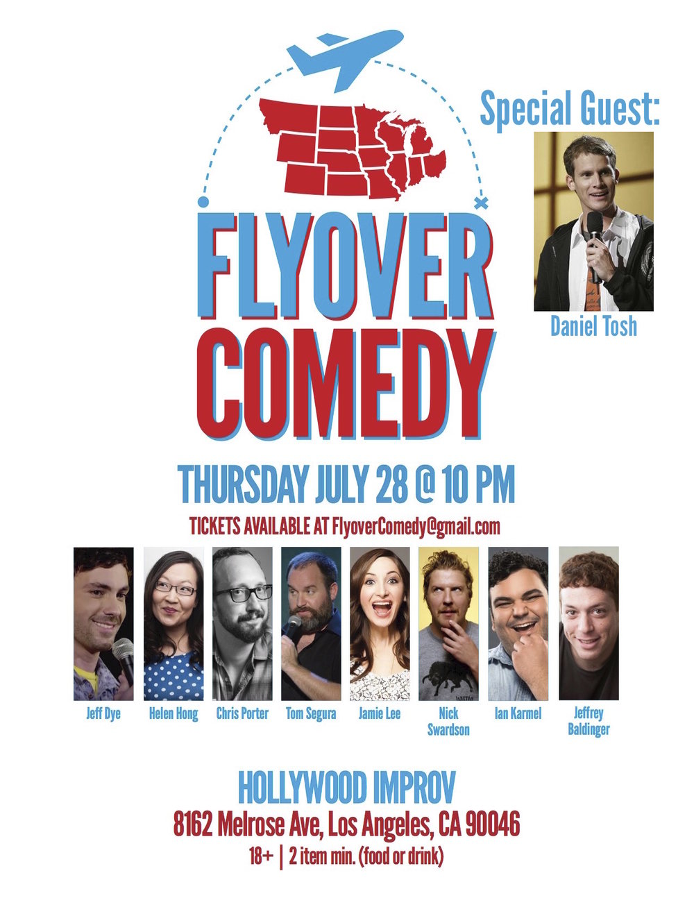 47. Flyover Comedy July 28th 2016.jpg