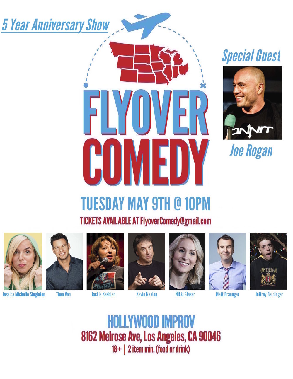 52. Flyover Comedy May 9th 2017 Anniversary Show.jpeg