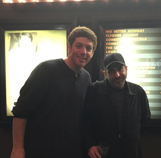 me and Dave Attell.jpg