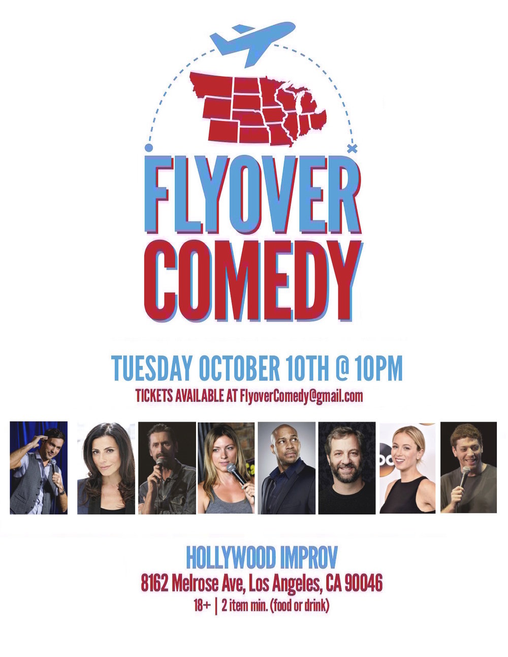54. Flyover Comedy October 10th 2017.jpg