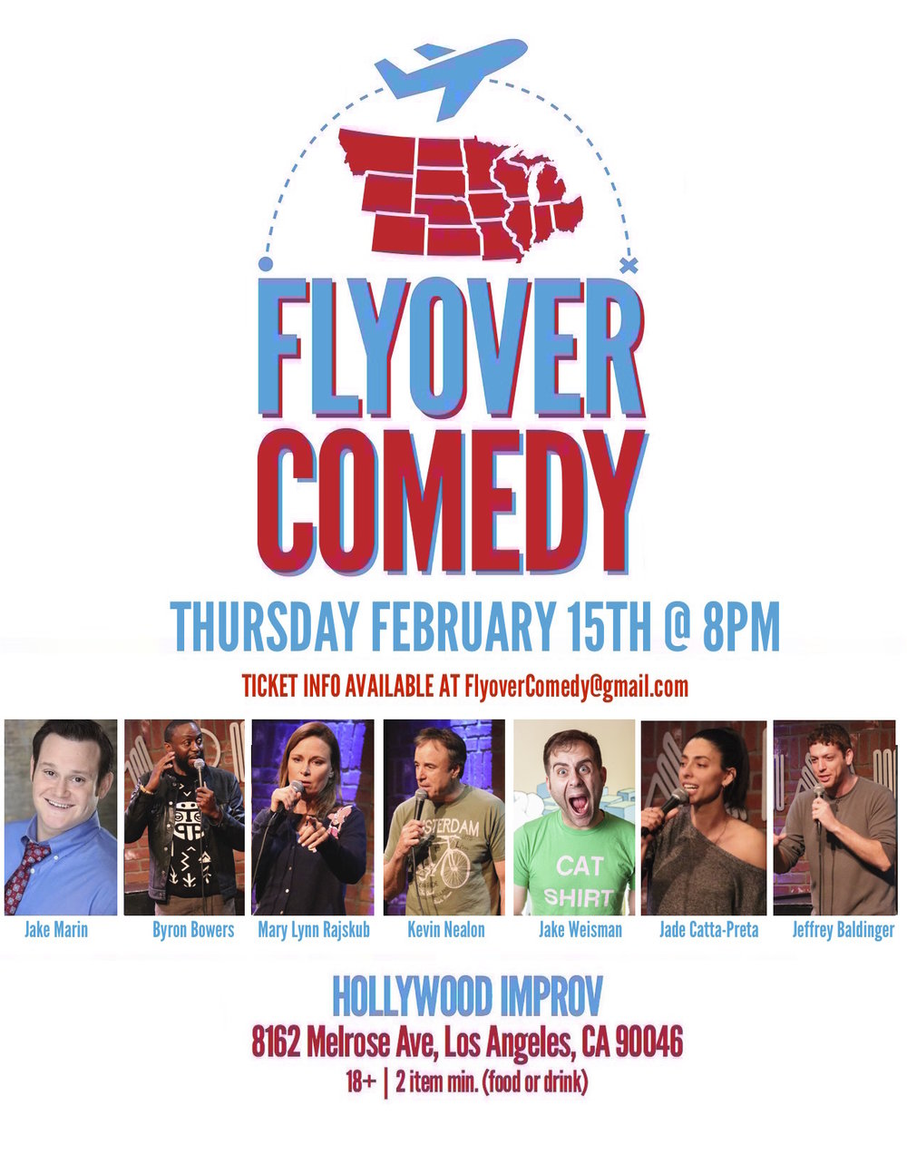 57. Flyover Comedy FEB 15th 2018 .jpeg