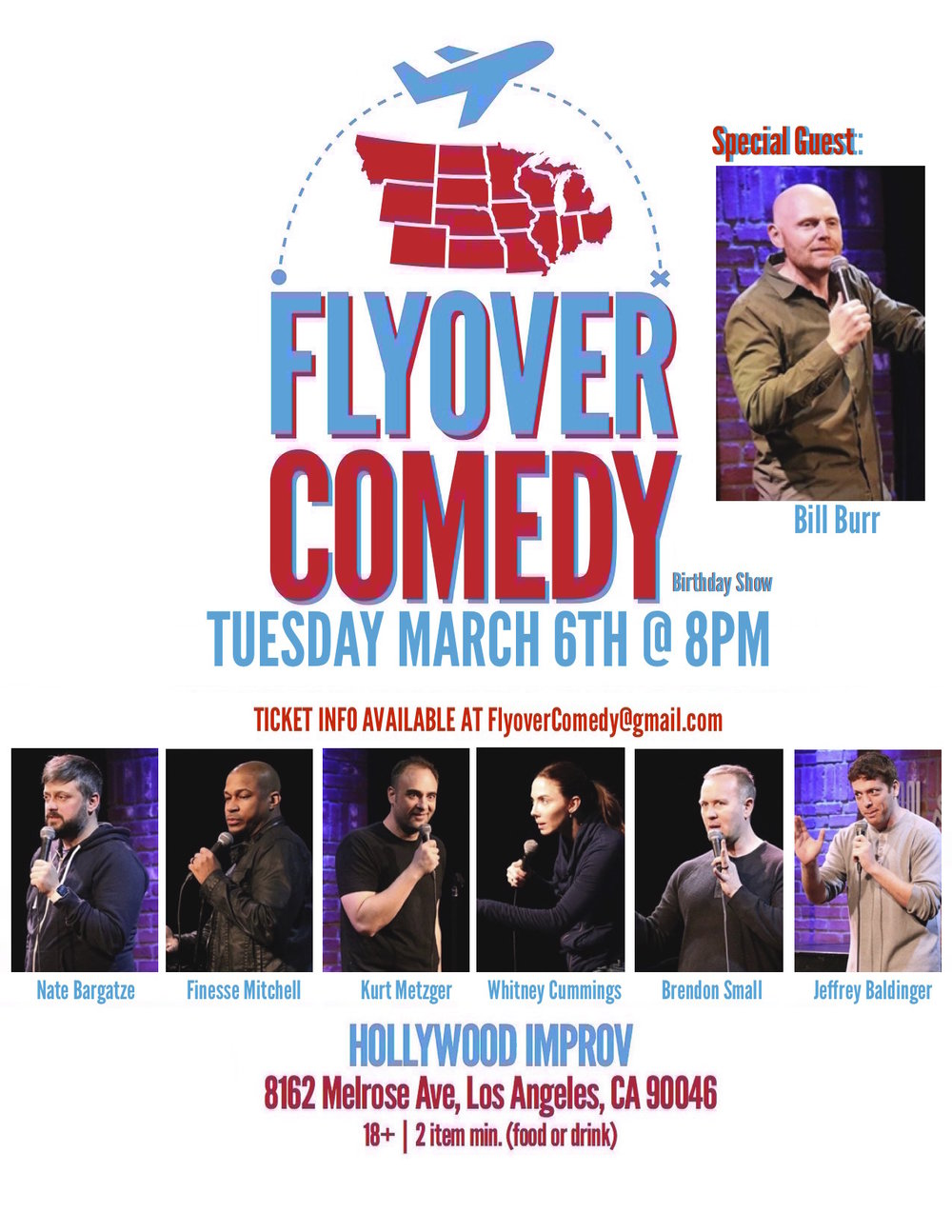 58. Flyover Comedy March 6th 2018.jpeg