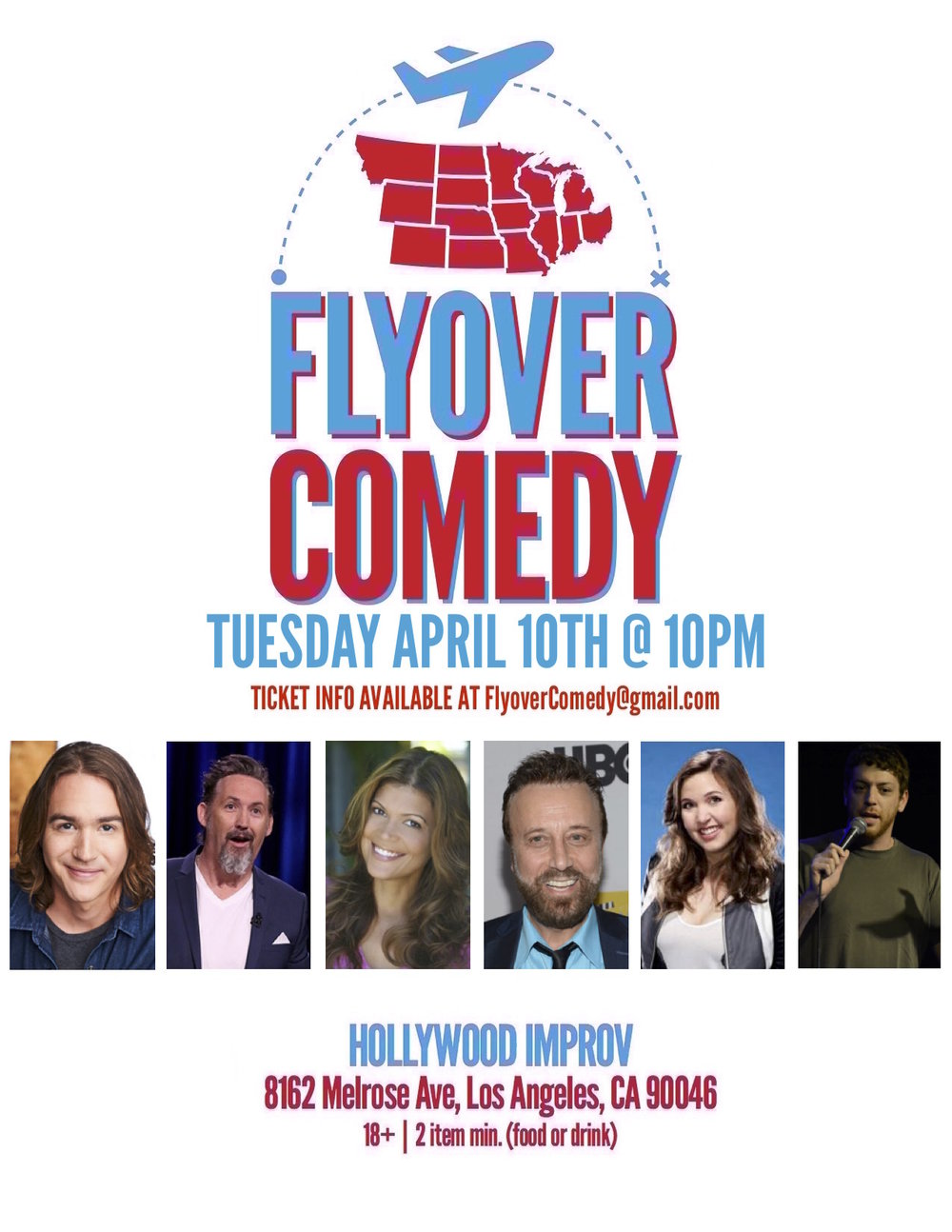 59. Flyover Comedy APRIL 10th 2018.jpeg