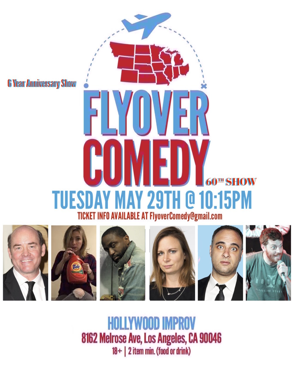60. Flyover Comedy MAY 29th 2018 6 year anniversary show.jpeg