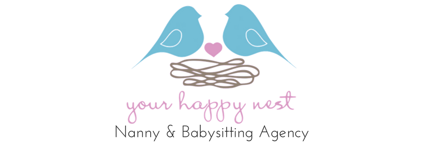 Your Happy Nest Nanny & Babysitting Agency