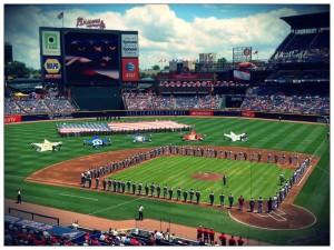 Atlanta-Braves-
