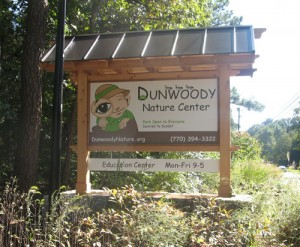 Dunwoody-Nature-2009-1117