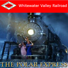 whitewater-polar-express