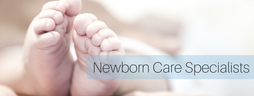 newborn-infant-caregiver-nanny-atlanta-augusta-charleston-cinci