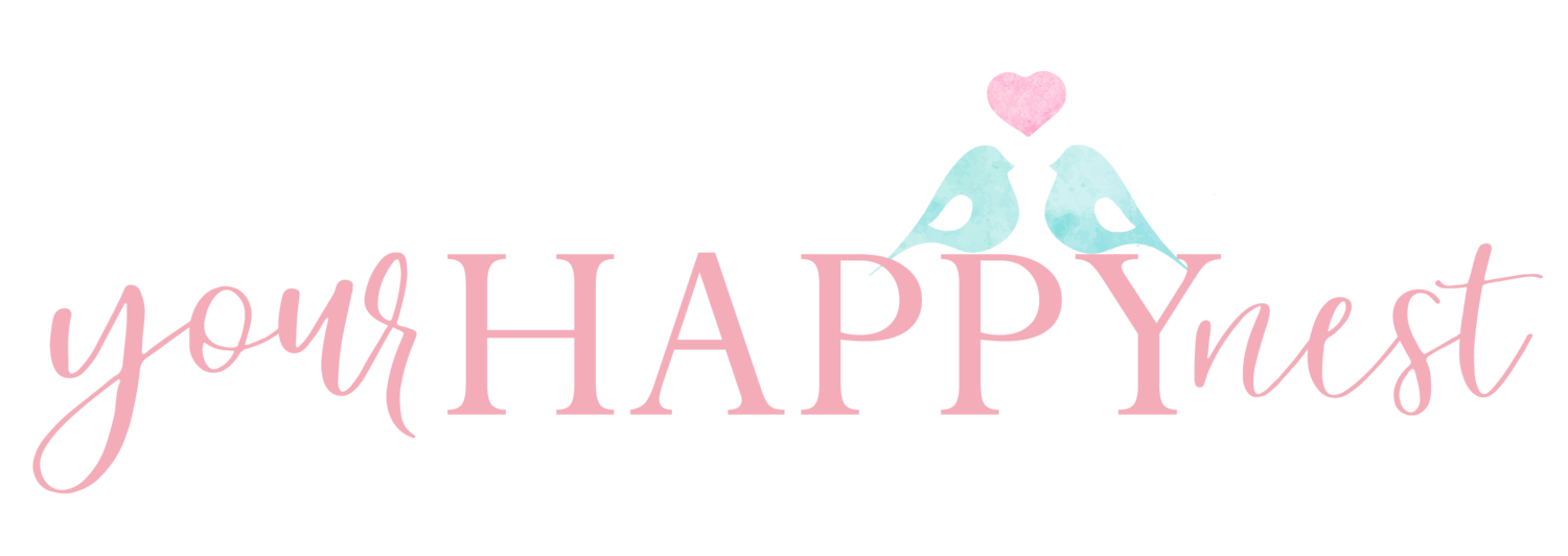 Your Happy Nanny Blog Your Happy Nest Nannies Babysitters Newborn Care Specialists Special Event Sitters