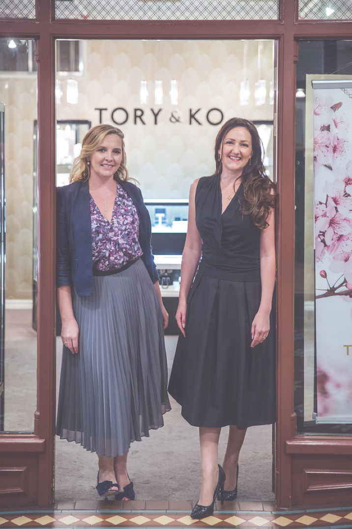 Victoria Taylor and Kirstin OBrien TORY and KO. Jewellery Boutique .png