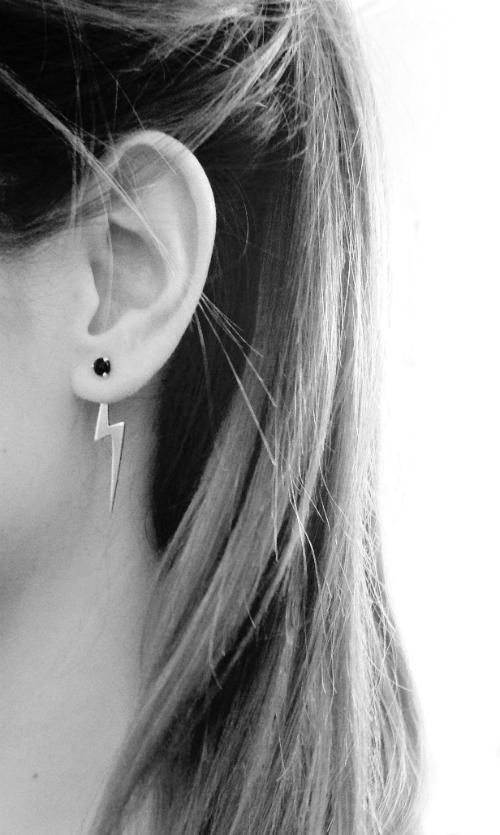 Stella Lightning Earrings with Black Sapphires.jpg