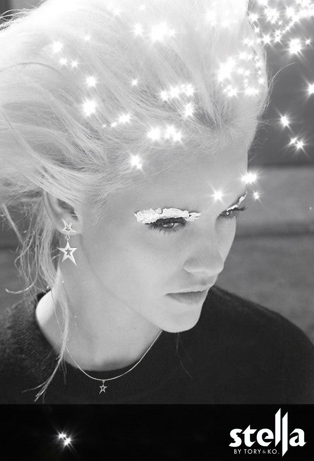 Stella by TORY and KO sparkles.jpg