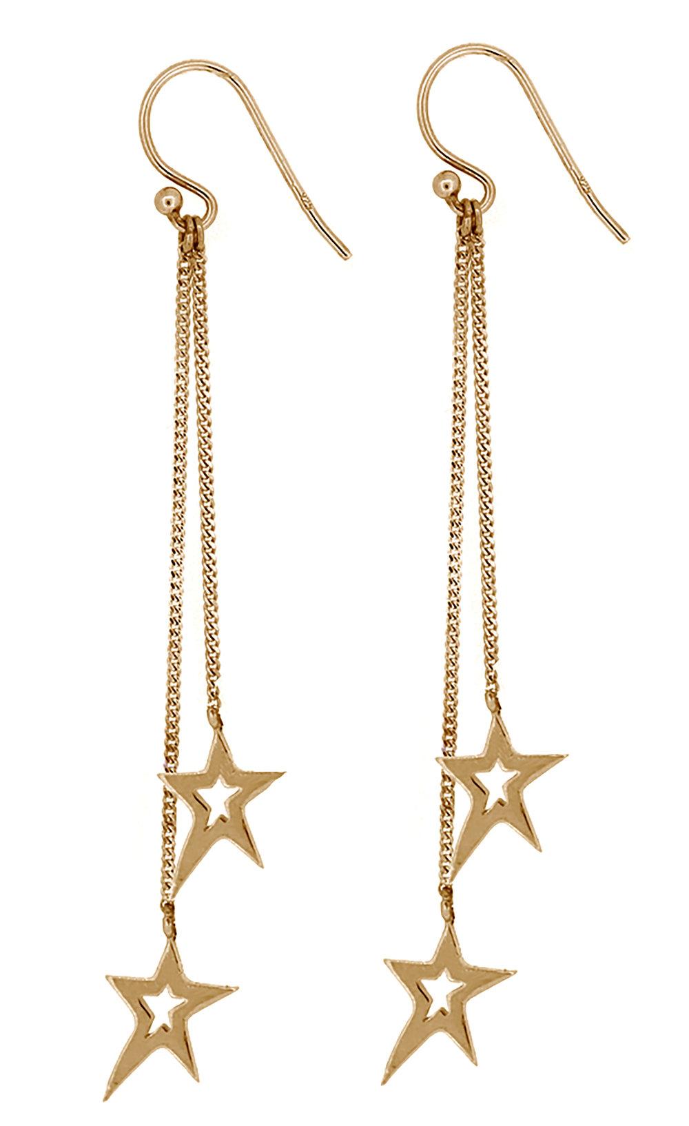 Star Struck Earrings (Gold).jpg