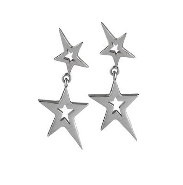 Stella Swining Star Earrings STG.jpg