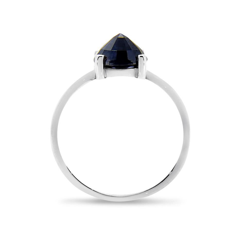 Stella by TORY & KO. Midnight Sapphire Ring in Gold.jpg