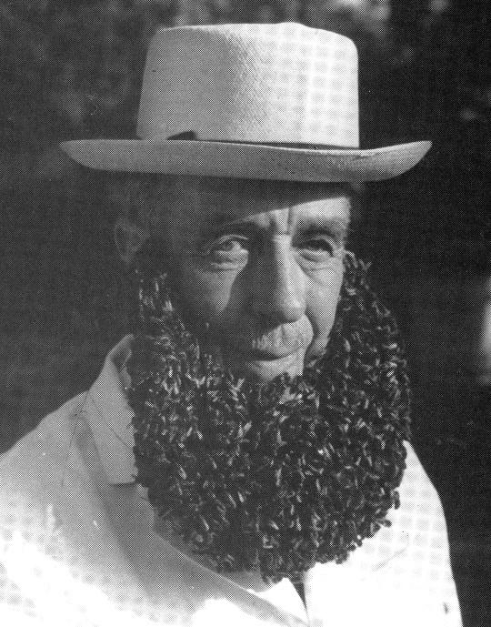 bee-beard.jpg