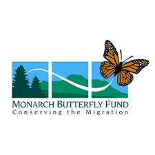 https://monarchconservation.org