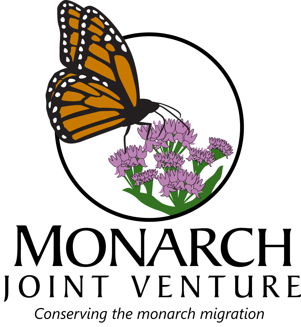 Monarch-Joint-Venture-Logo.jpg