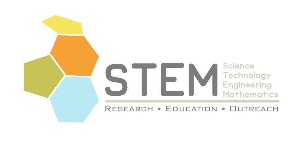 siue_stem_logo.jpg