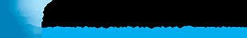 BatemanHorneCenter_Logo.png