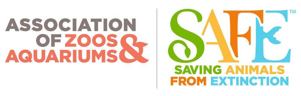 AZASAFE_logo.jpg
