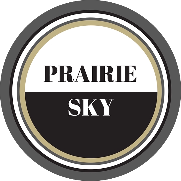 Prairie Sky Ranch