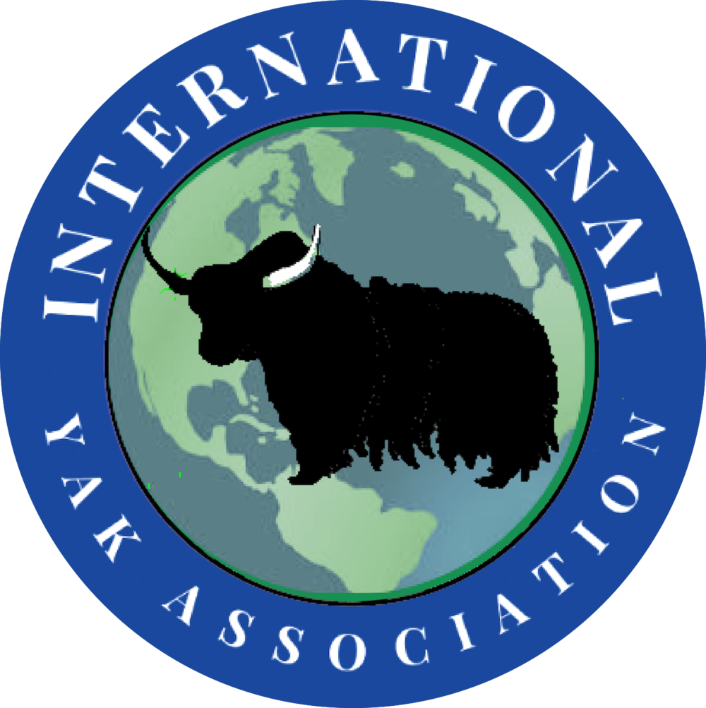 IYAK - International Yak Association