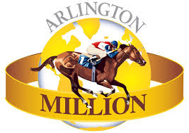arlington-million-logo.png