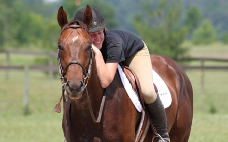 Thoroughbred Aftercare Alliance   is a 501 (c) (3) non-profit that accredits, inspects and awards grants to approved aftercare organizations to retire, retrain and rehome