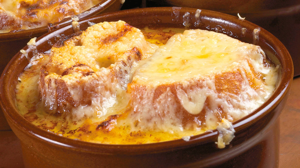 french-onion-soup-mslb7036_horiz.jpg
