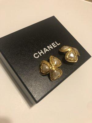 de4196546e Chanel Clipons IMG 9776.