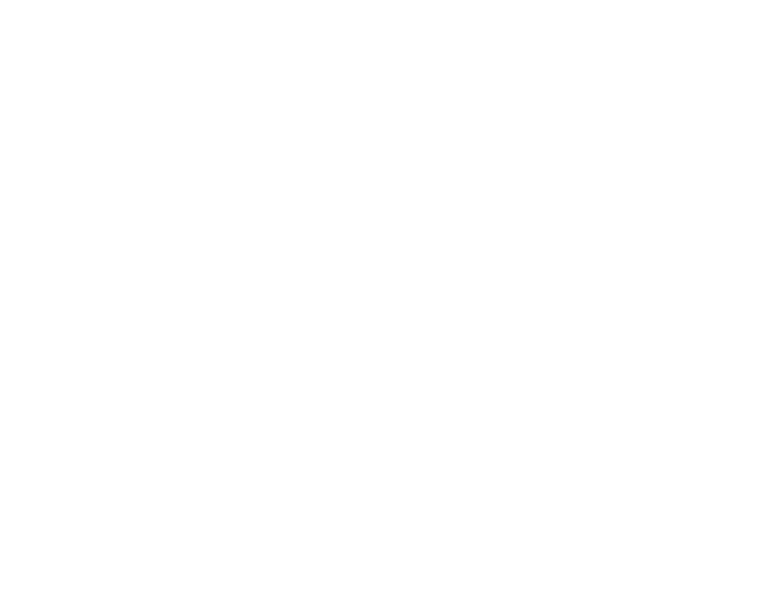Vote Matos