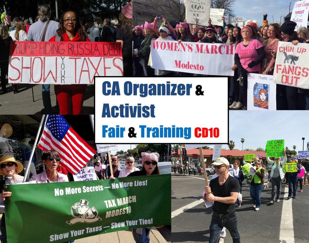 activist fair montage.jpg