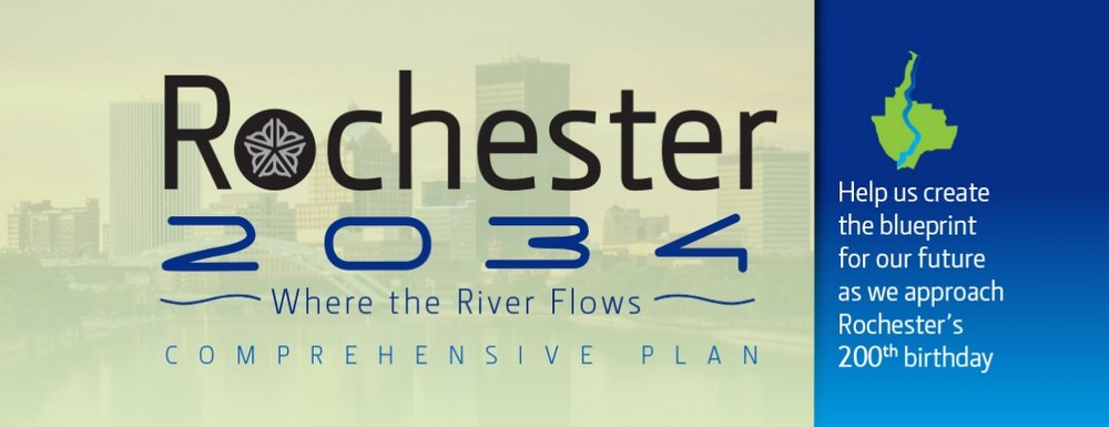 18 ROC 2034 comp plan banner.jpg