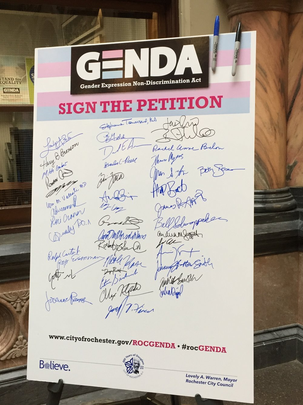 2018 10-22 GENDA Rally Petition.jpeg