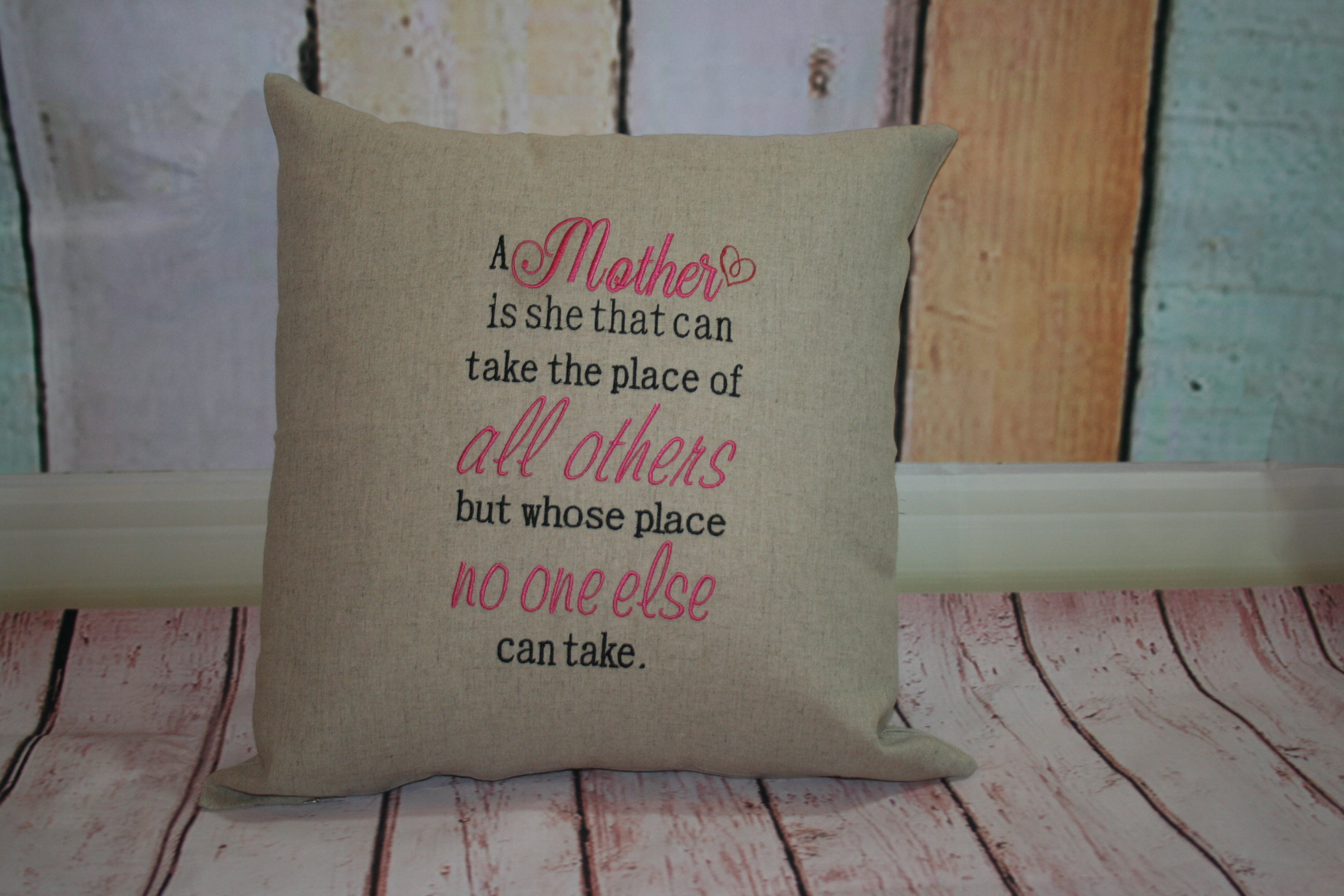 poem beautiful gift can price bottom the with at around be for of img that designs your lavington practical day pillows blog name offer and are throws a personalized pillow same mothers