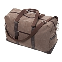Mens Monogrammed Bags