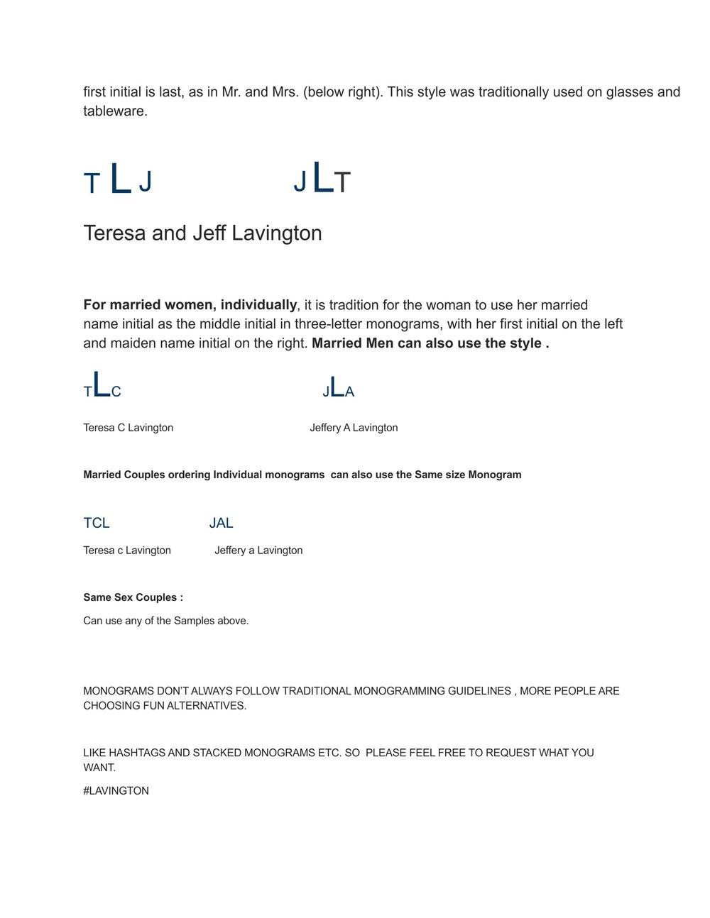 MONOGRAM 2.jpg