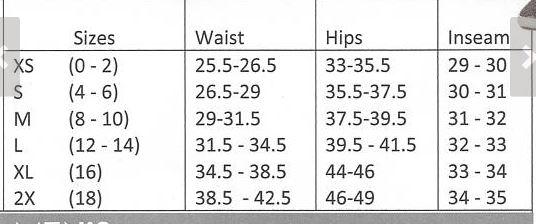 shorts sizes.JPG