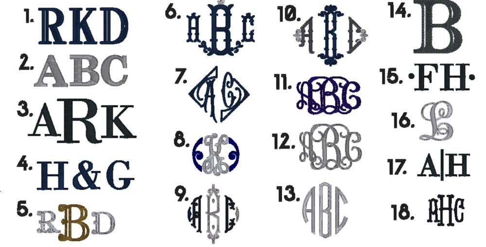 Monogram fonts new.PNG