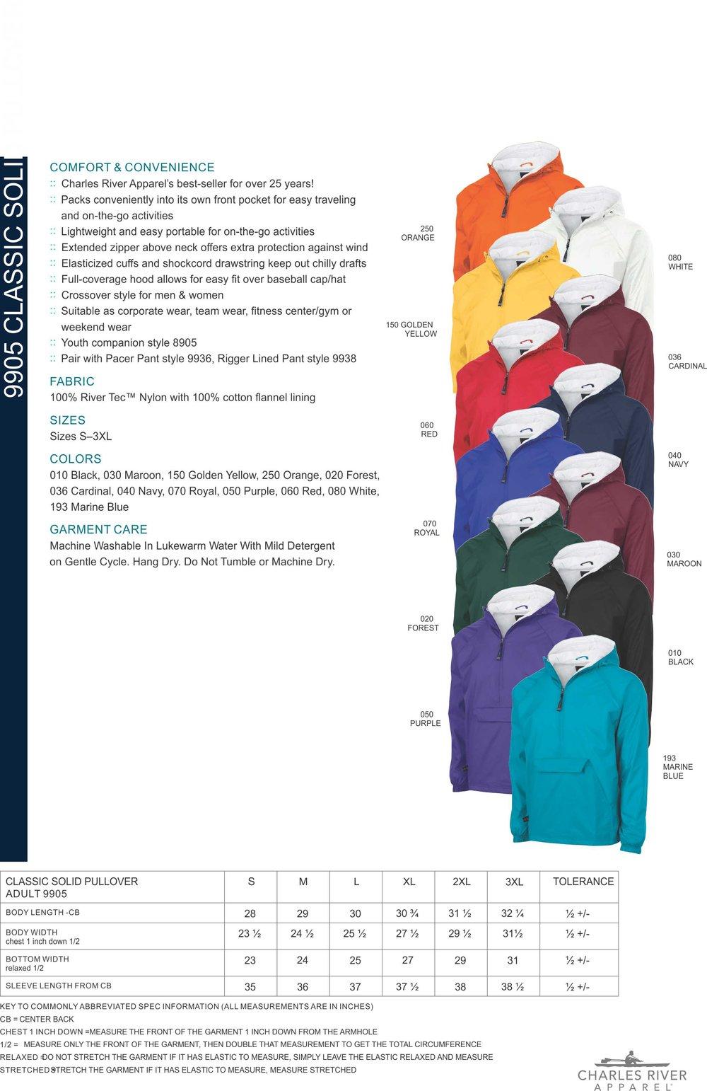lined pullover.jpg pg 2.jpg