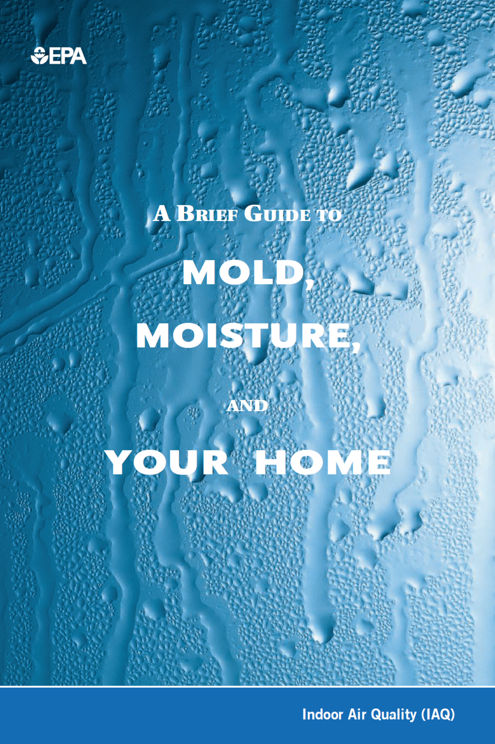 Free Mold Booklet